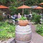 Indian Gardens Cafe & Market照片