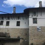 Foto de Skenduli House
