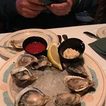 Photo of Sea Chest Oyster Bar