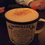Foto de Pusser's Bar Munich
