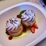 صورة فوتوغرافية لـ VEN Restaurant