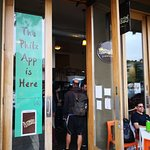 Foto de Philz Coffee