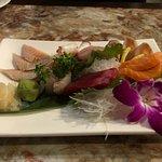 Фотография Yama Izakaya & Sushi