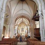 Bild från Église Notre-Dame de Sainte-Marie-du-Mont