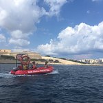 Photo of Malta Self Drive Boats