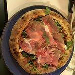 Photo of Pizzeria Engele