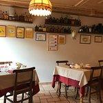 Photo of Osteria della Pace