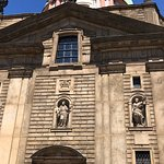 Photo de St. Francis of Assisi Church