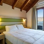 Aggelos Hotel Kefalonia