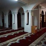 Bilde fra Al Nour Mosque
