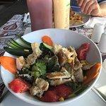 Foto de Fat Boys Restaurant & Cafe