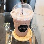 Billede af Snooze Coffee House