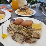 Foto de Restaurante Faja Dos Padres