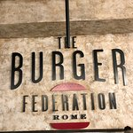 Photo of The Burger Federation