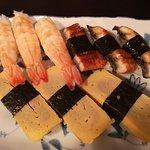 Kinji Japanese Restaurant照片