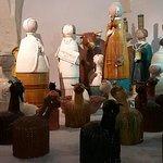 Фотография Museo della Ceramica