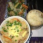 Foto de Villa Thai