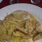Photo of Brasserie La Padella