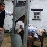 Foto de Derby Gaol