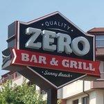 Photo of ZERO BAR&GRILL