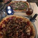 Pizzeria Limoncello Foto