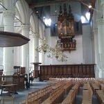 Φωτογραφία: Hooglandse Kerk