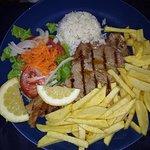 Foto de Restaurante Vila Infanta