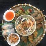 Photo of Royal Saigon Restaurant Bui Vien
