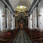 Ảnh về Santuario Madonna dell'Arco