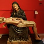 Photo of Pinacoteca Civica