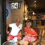 Photo of Cafe Oppidum
