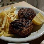 Фотография Lefkiano Restaurant
