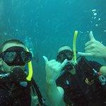Photo of Impian Divers