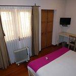 Bilde fra Hotel Rosario La Paz