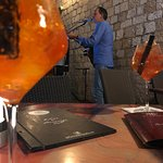 Photo of Klarisa Restaurant - Mediterranean delicacies