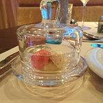 Φωτογραφία: Cuisino - Casino Restaurant Linz