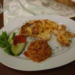 Foto di Restaurant Irodion