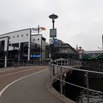 Holland Casino Amsterdamの写真