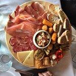 Photo of Ristorante Pizzeria Lu Fossu