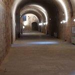 Photo of Castello Di Copertino