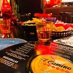 Foto de El Camino Cantina