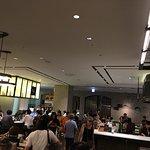 ภาพถ่ายของ ห้างชินเซเก