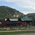Spearfish Lodge & Canyon