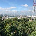 Φωτογραφία: Lviv High Castle