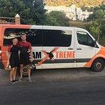 Team Xtreme Photo