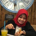 Foto Caffe Bene