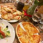 Foto de Cafe Maxsim Tapas Restaurant