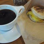 Foto de Dialog Cafe