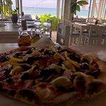 Photo of Casa Violeta Restaurant