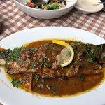 Photo of Zoumos Restaurant